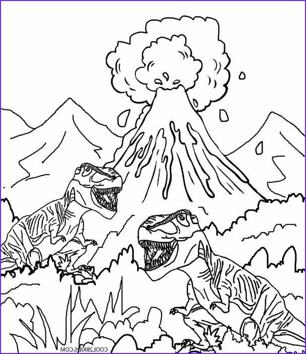 9 Best Of Dinosaur Coloring Books Photos Dinosaur Coloring Pages Dinosaur Coloring Birthday Coloring Pages