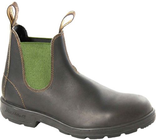 d0e948e6acd Original 500 Series Boot | Products | Boots, Blundstone boots ...