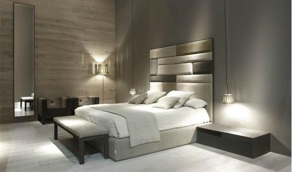 //mobilfresno.com/alternative/index.html | Media (Artikel ... on alternative living decorating, alternative bedroom lighting, alternative bedroom doors, alternative christmas decorating, alternative bedroom storage,