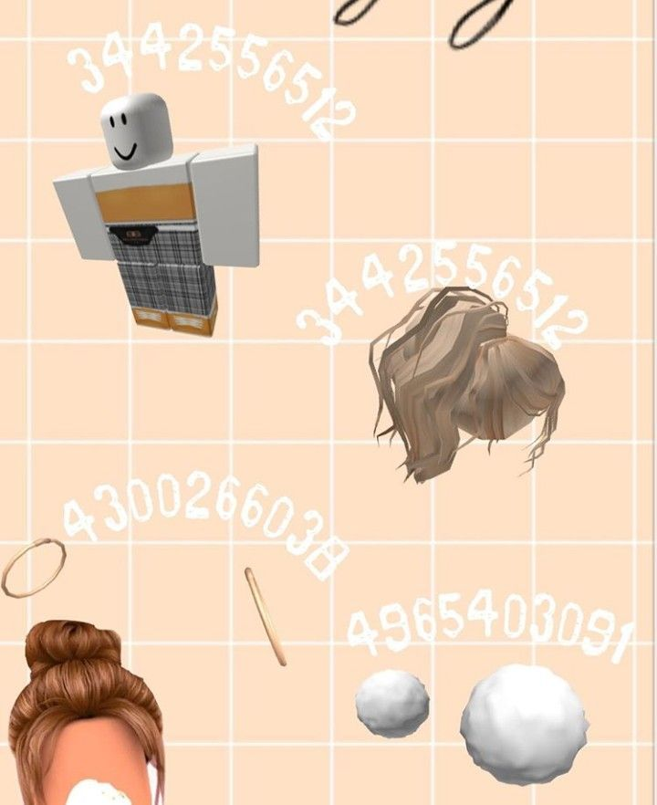 Pin By Briseyda C M On Bloxburg Codes In 2020 Roblox Codes Roblox Pictures Roblox