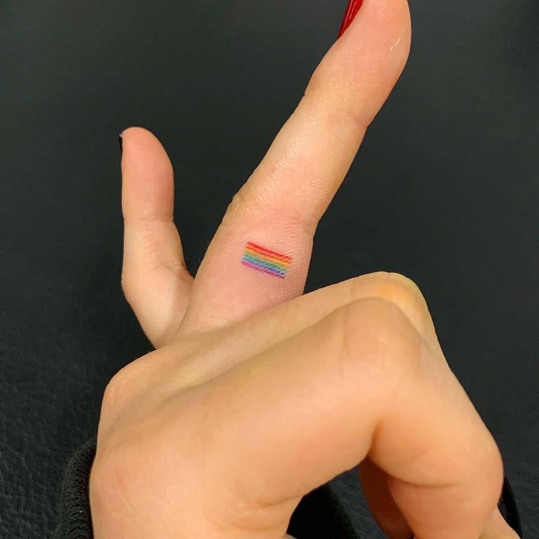 Teen Guy Fingersatz Mädchen