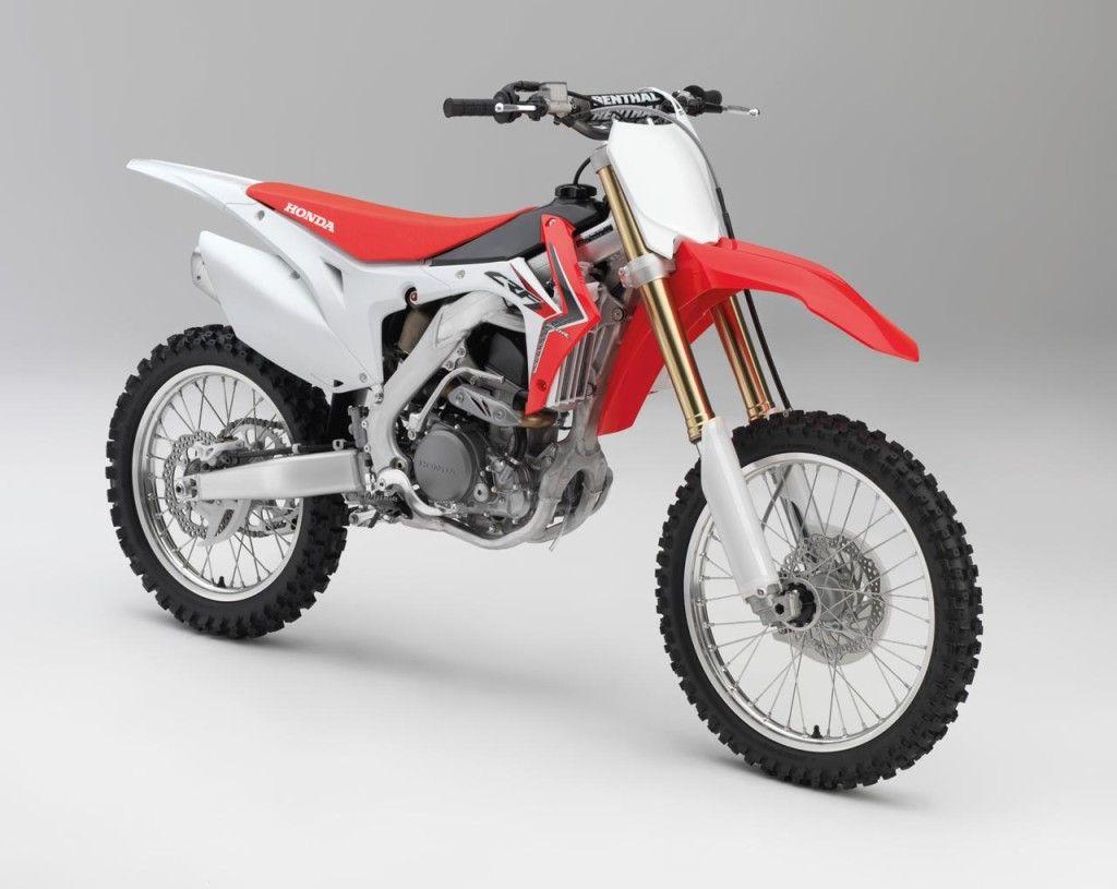 Kelebihan Kekurangan Honda 250 Cross Spesifikasi