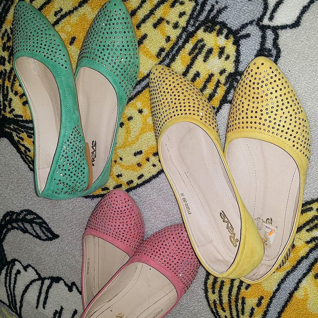 Kesäkengät Check  #karkkainencom #selväsäästö#liikaavalinnanvaraa#summer#shoes#bling by satulicious
