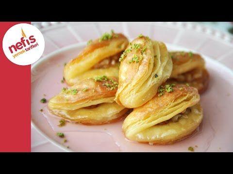 Dilber duda tatls tarifi nefis yemek tarifleri youtube turkish cuisine features dozens of delicious kebab dishes forumfinder Choice Image