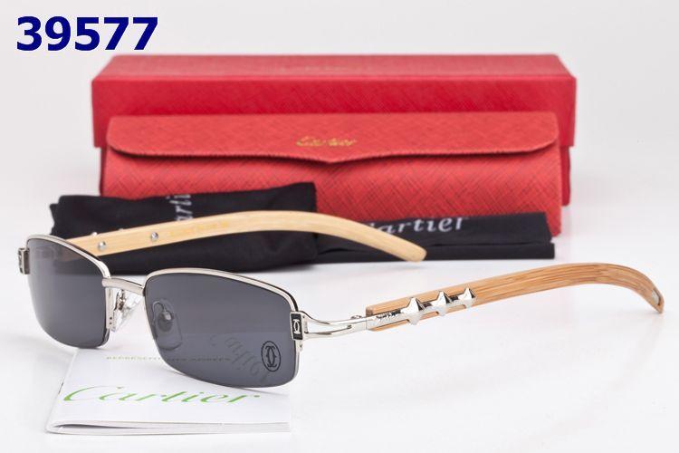 d4a7d7d176 Shop Brand Name Replica Sunglasses  amp  Replica Glasses Frames  amp  Cartier  Glasses Frames Replica