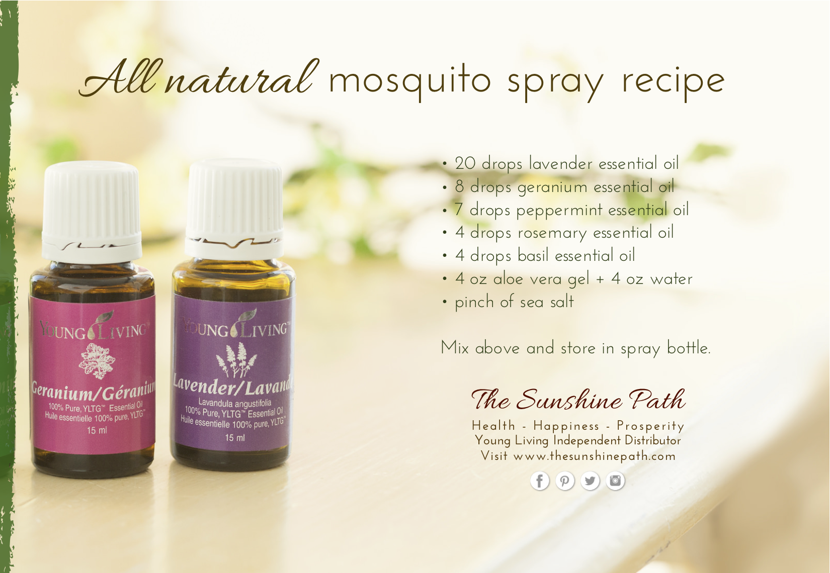 Pin On Essential Oils 3