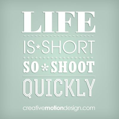 Photography Quote Quotes About Photography Photography Quotes Funny Photographer Quotes