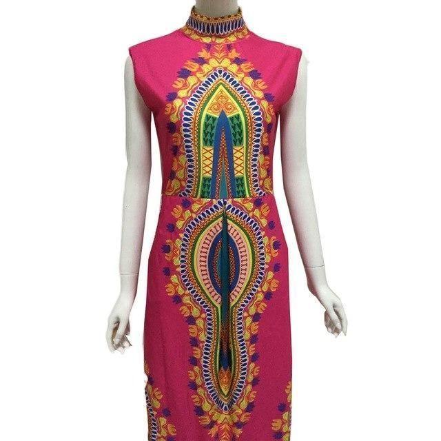 Sommerkleid African Tranditional Print Dashiki Kleid Damen Kleider Volkskunst Afrikanisches Kleid Damen Kleidung Vestidos L #afrikanischeskleid Sommerkleid African Tranditional Print Dashiki Kleid Damen Kleider Volkskunst Afrikanisches Kleid Damen Kleidung Vestidos L #afrikanischeskleid Sommerkleid African Tranditional Print Dashiki Kleid Damen Kleider Volkskunst Afrikanisches Kleid Damen Kleidung Vestidos L #afrikanischeskleid Sommerkleid African Tranditional Print Dashiki Kleid Damen Kleider V #afrikanischeskleid