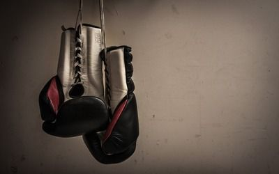 Boxing Gloves Hd Wallpaper Healthy Dinner Recipes Easy Healthy Eating For Kids Kids Meals