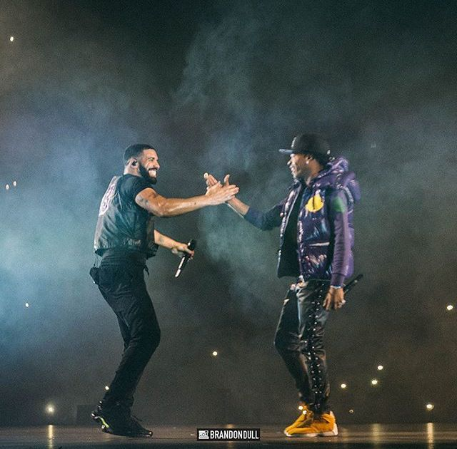 Drake x Lil Baby Lil baby, Baby collage, Hip hop artists