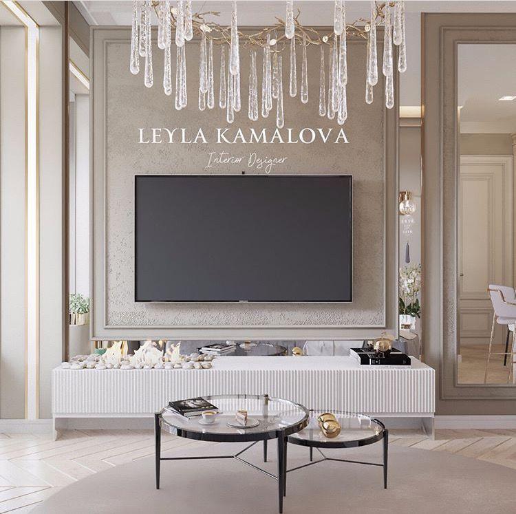 Elegant Interior Designs ゚ Pinterest Crackpot Baby In 2020