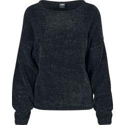 Photo of Urban Classics Ladies Oversize Sweatshirt Urban ClassicsUrban Classics