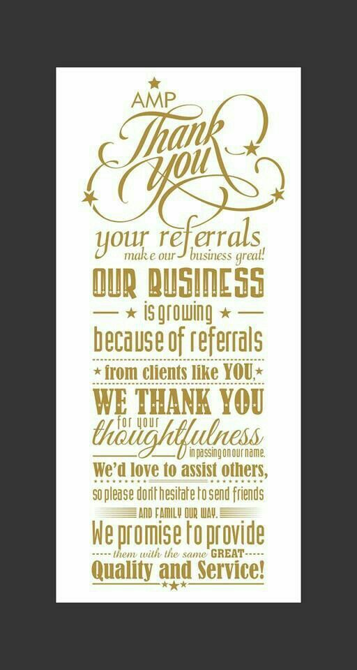 Pin by lee jen on successful salon pinterest salons crafty and business business thank you cardsbusiness christmas reheart Image collections