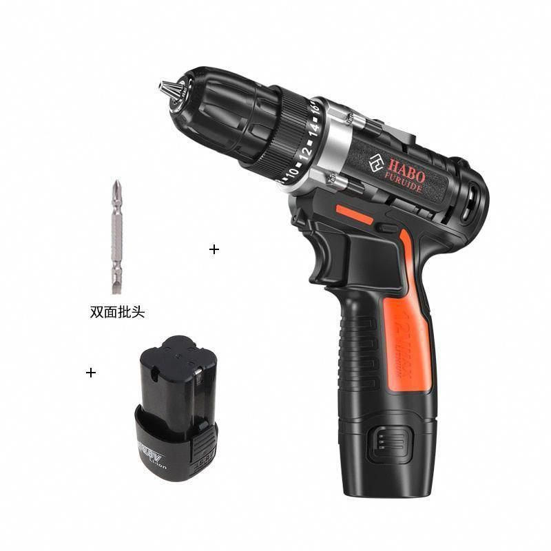 Heavy Duty Starter Battery Powertoolsyoutube In 2020 Electric Drill Cordless Drill Lithium Battery