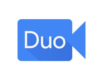 Free Download Google Duo high quality video calls AC
