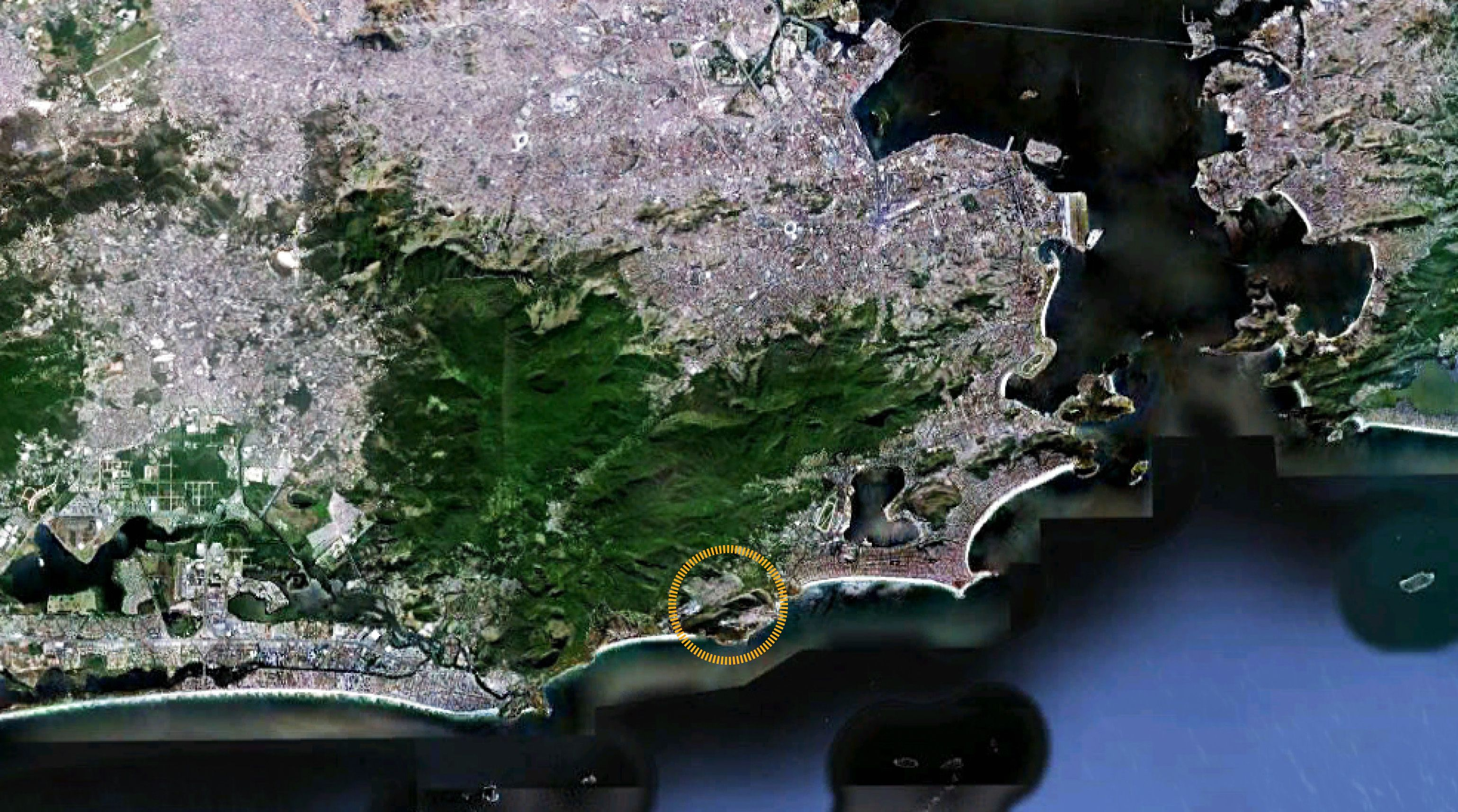 Google earth live See satellite view of
