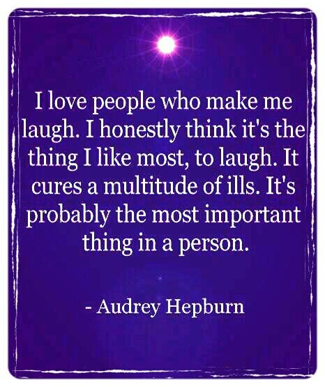 #laughing #laugh #quote