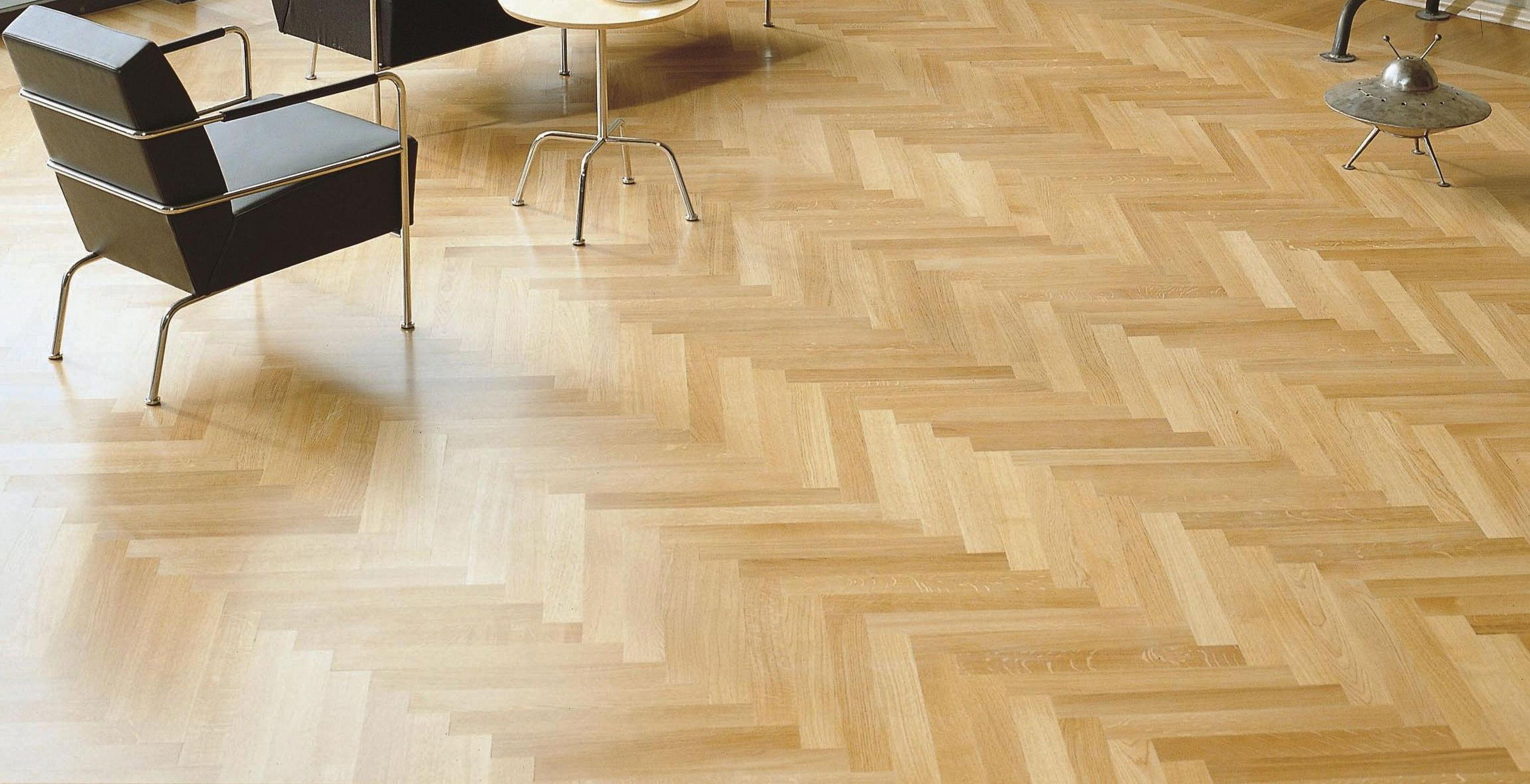 Contemporary Parquet Wood Flooring Wood Parquet Flooring