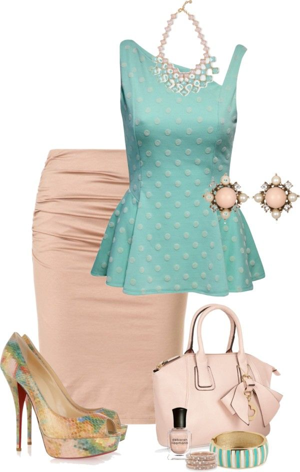 """Untitled #348"" by jbet123 ❤ liked on Polyvore"