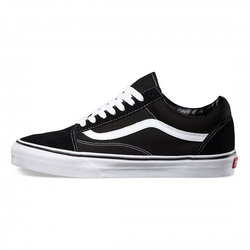 vans old skool 22