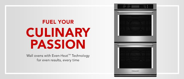 Builtin ovens from kitchenaid oven microwave oven