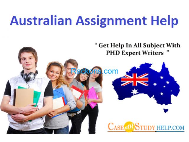 australian assignment help reviews
