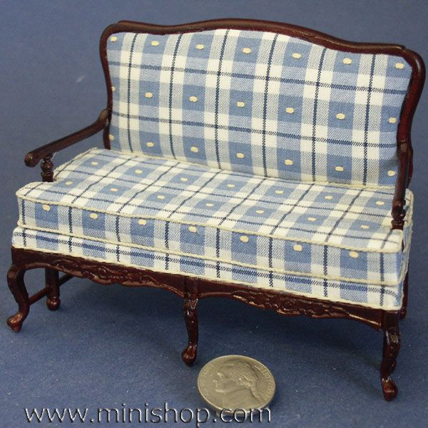 French Country Furniture Catalog