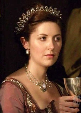 the%20tudors%20-%20anne%20beheaded - ThemisCollection