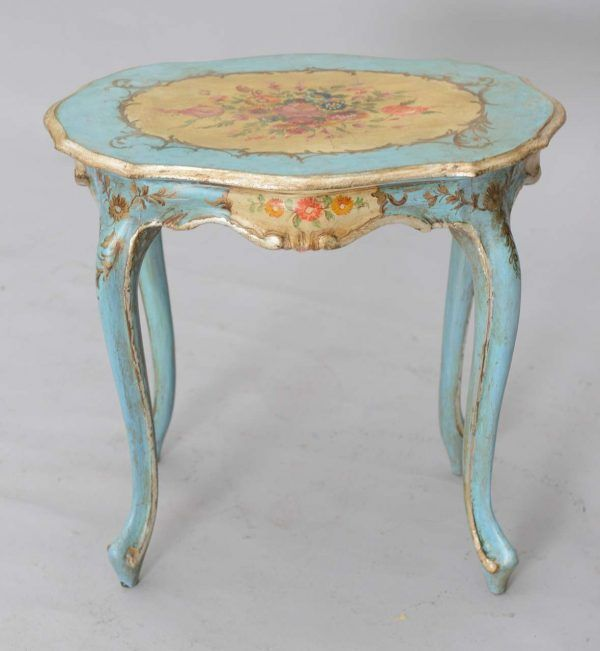 21 beauty collection hand painted end tables in 2020 on hand painted dining room tables id=96639