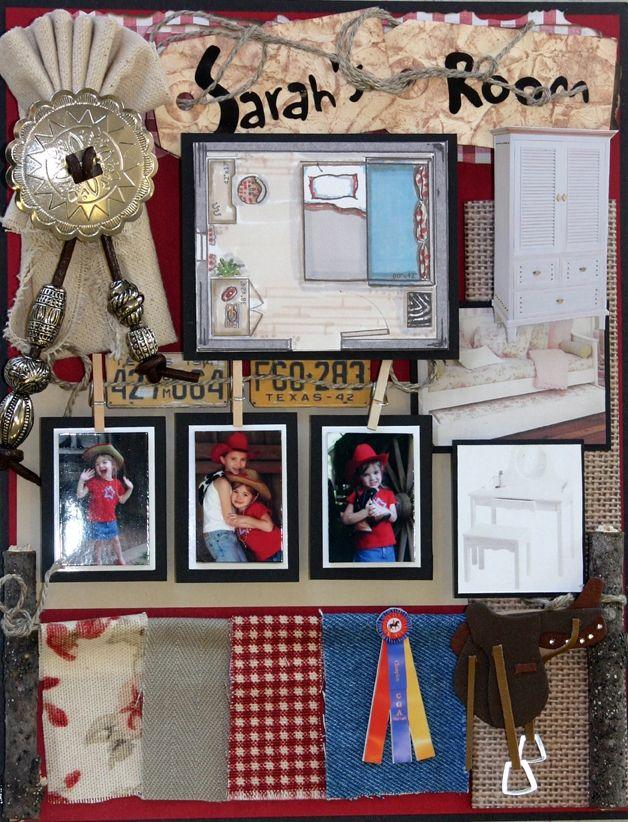 Interior Design Board Interior Architectural Design Boards Interior Design Boards