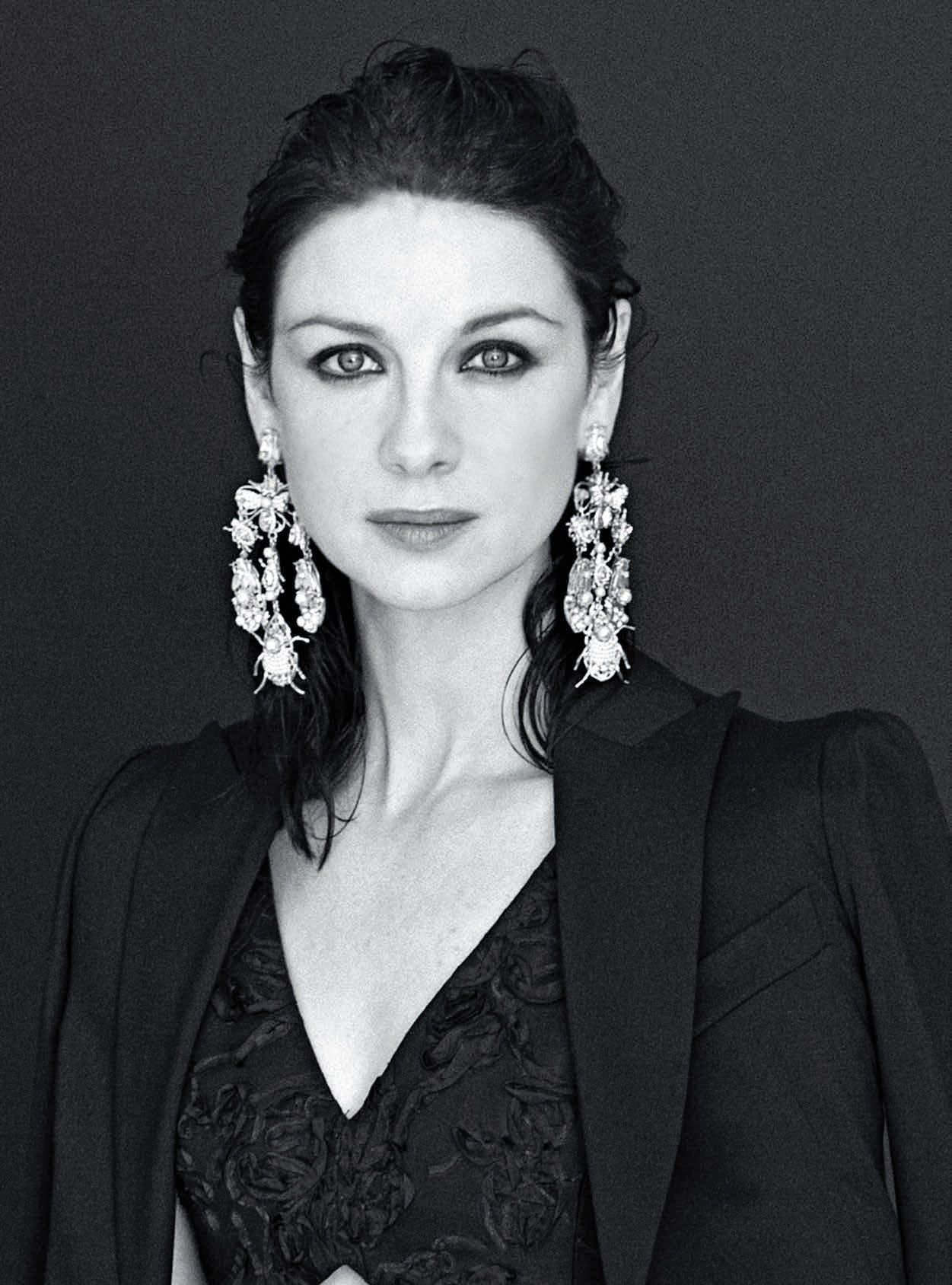 Andrea Brillantes (b. 2003) images