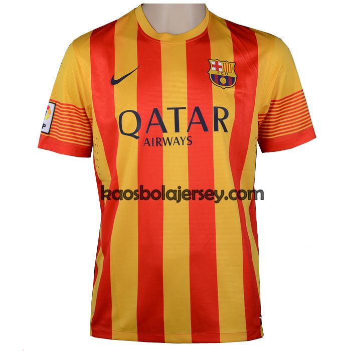 on sale 99965 817bc barcelona away jersey 2014 Sale,up to 59% Discounts