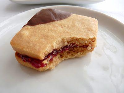 :pastry studio: Peanut Butter