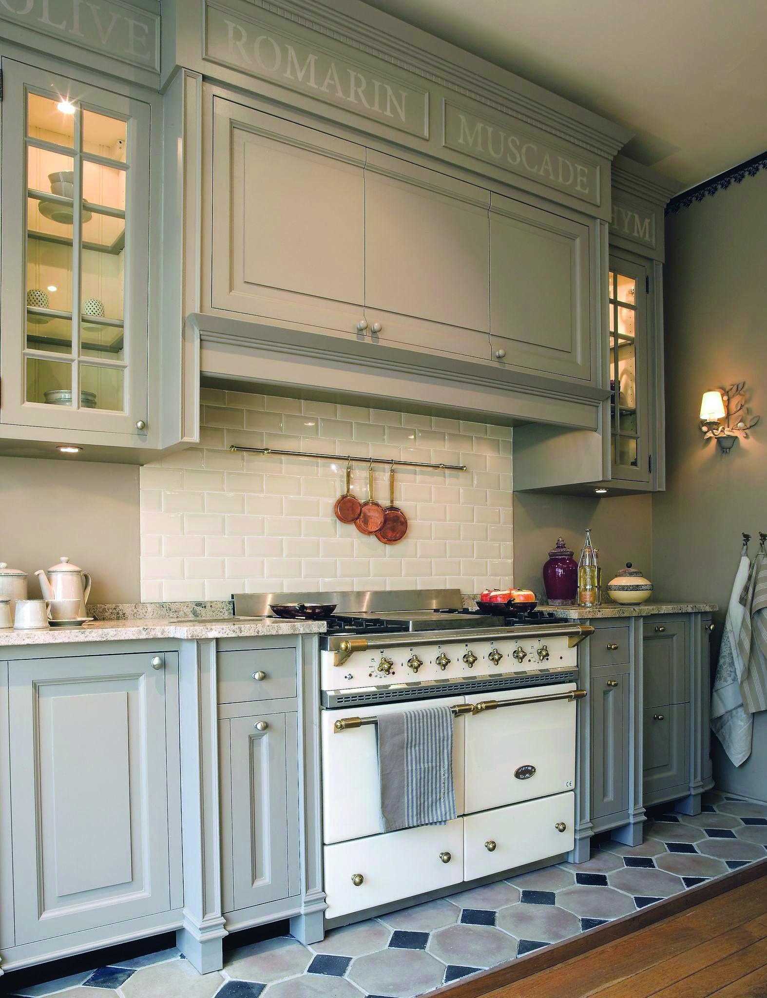16 Metal Kitchen Cabinet Ideas Metal Kitchen Cabinets Kitchen Design Decor Kitchen Cabinet Design