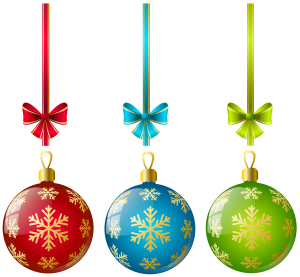 Christmas Ball Collection Sognando I Sogni