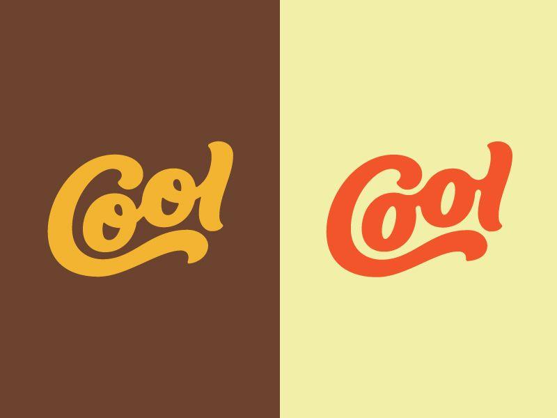 Cool by Matt Vergotis