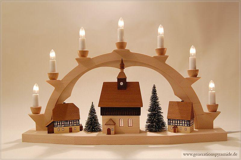 annaberg buchholz sachsen germany christmas. Black Bedroom Furniture Sets. Home Design Ideas