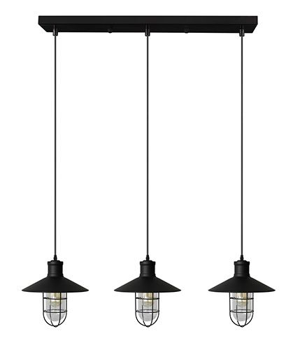 lampe suspendue chester code bmr 049 4227 lumi res pinterest lumi res suspendue. Black Bedroom Furniture Sets. Home Design Ideas