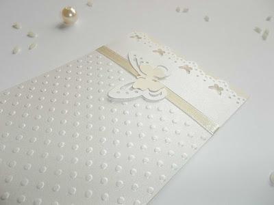 partecipazioni eleganti per matrimonio e inviti per