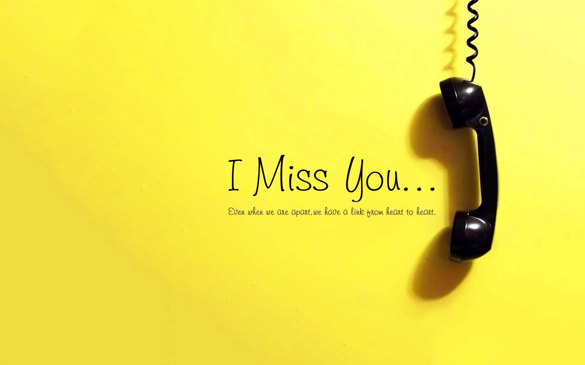 Hd I Miss You Wallpaper For Him Or Her Love Romantic Wallpapers Chobirdokan I Miss You Meme I Miss You Wallpaper I Miss You