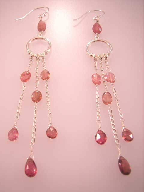 Chandelier Earrings3                                                                                                                                                                                 More