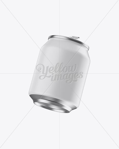250ml, 25cl, aluminium, aluminium can, beer, beer can, beverage, can, can mockup, cider, cola, cola can, drinks, energy drink, high quality, high-qulality mockups, hq, leaned can, matte, matte aluminium, matte aluminium can, matte can, psd, psd mockup, smart layers, smart objects, soda, soda can, sparkle drinks, yellow images, yellow images mockup