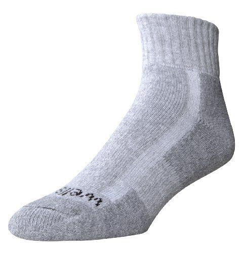 10-13 BROWNING MERINO WOOL BLEND SOCKS 2 PAIRs Of SocKs SIZE LARGE