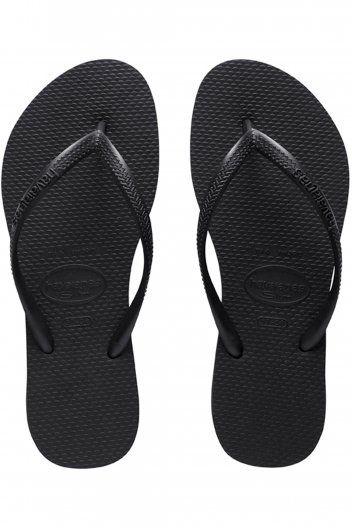 2019 GENUINE Havaianas Flip Flops Brasil Logo Mix Top Beach Sandals Thongs
