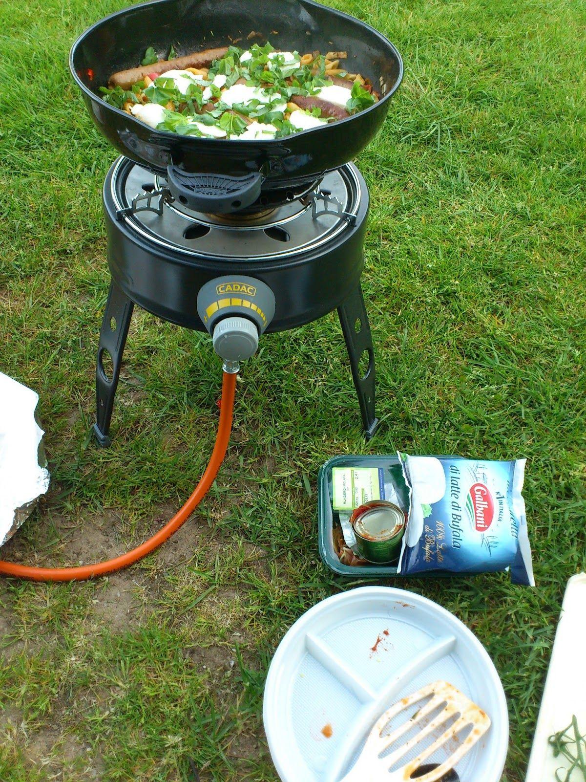 The Best Ways To Have Fun When Camping Click Image To Read More Details Campingadvice Koken Op De Camping Kampeermaaltijden Kampvuur Koken