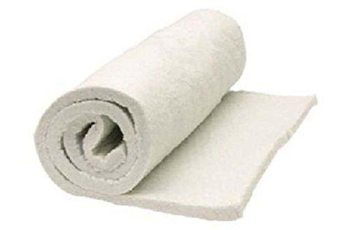 Morgan Cerablanket Hp 8 Ceramic Fiber Insulating Blanket Roll 1x 24x 25 Density Kaowool To View Furt Blanket Insulation Ceramic Insulation Fiber Insulation