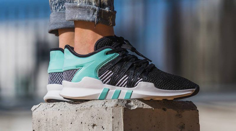 b8df389d2a0ea0 Adidas Woman EQT Racing ADV