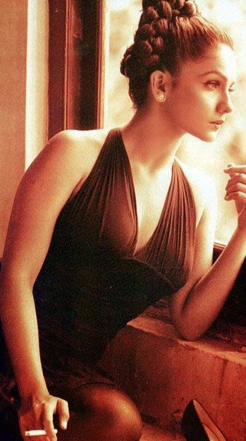 Xxx indian actress pooja bhatt