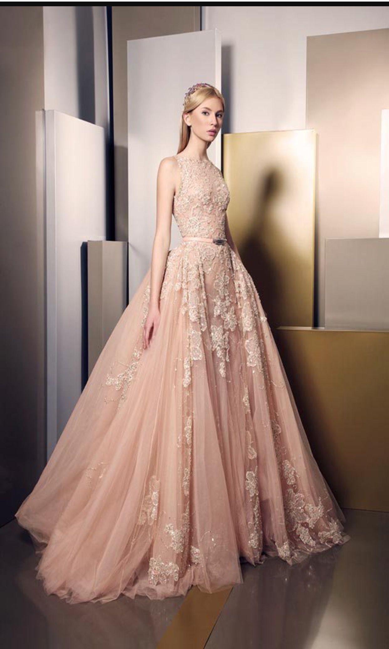 ellagent gowns