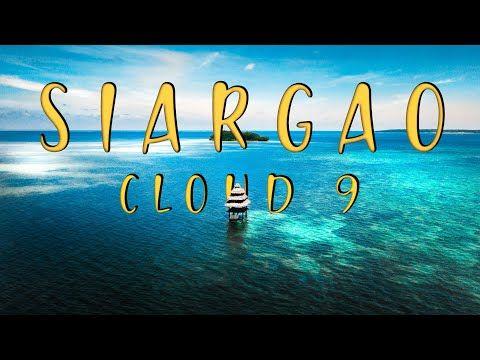 Siargao - Hidden Paradise [PHILIPPINES]